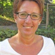 Sabine Berghorn