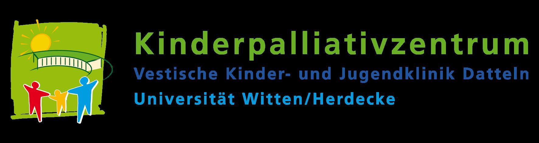 Kinderpalliativzentrum Datteln