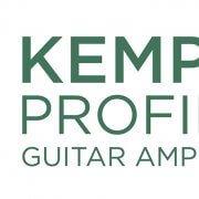 Kemper Profiler