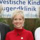 RTL Spendenmarathon